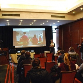Microsoft BiH i Comtrade Distribution prezentirali su mobilnu elektronsku učionicu