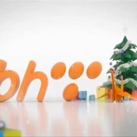 Riječi - new spots for BH Telecom