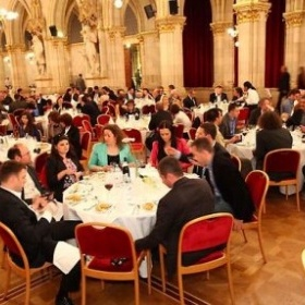 U Beču održan 13. europski novinski kongres
