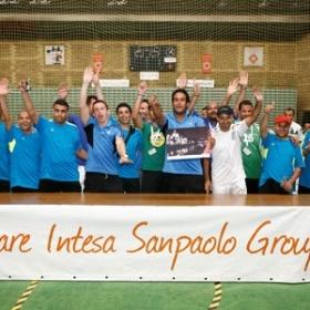 MITA Group i Intesa Sanpaolo u još jednoj uspješnoj priči