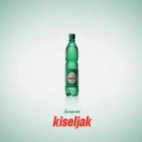 Sarajevski kiseljak - Puno je razloga za...