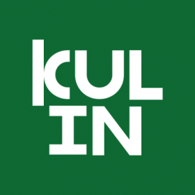 Launch and promotion of new brand KULIN and their 100% fruit, juices