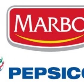 Korporativni PR za kompaniju PepsiCo